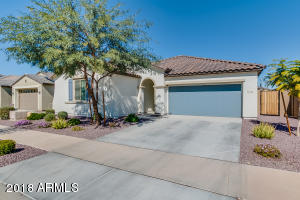 15742 W LAUREL Lane, Surprise, AZ 85379