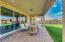 1462 E Cullumber Street, Gilbert, AZ 85234