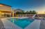 pool built in June 2015
