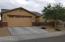 7911 S 41ST Lane, Laveen, AZ 85339