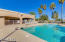 Ironwood Country Club Community Pools