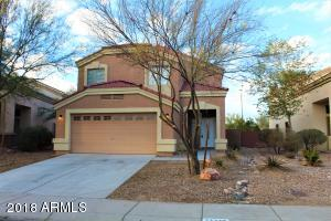 23230 W YAVAPAI Street, Buckeye, AZ 85326