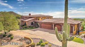 Property for sale at 4211 N Pinnacle Ridge, Mesa,  Arizona 85207