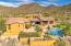 4211 N PINNACLE Ridge, Mesa, AZ 85207