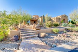 1727 W Steinway Drive, Phoenix, AZ 85041