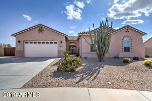 19387 E SPYGLASS Boulevard, Queen Creek, AZ 85142