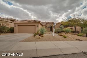 11481 E BLANCHE Drive, Scottsdale, AZ 85255