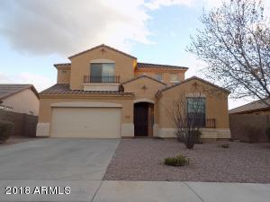 3121 E COUNTRY SHADOWS Street, Gilbert, AZ 85298