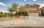 18765 N MILLER Way, Maricopa, AZ 85139