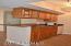 4444 E PARADISE VILLAGE Parkway N, 278, Phoenix, AZ 85032