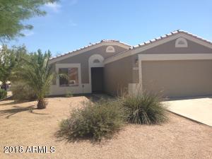 1793 E PINTO Drive, Gilbert, AZ 85296