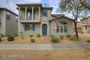 2350 W SLEEPY RANCH Road, Phoenix, AZ 85085