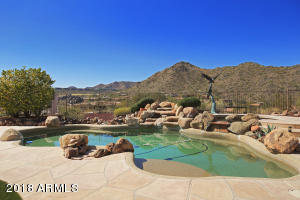 13604 N SUNSET Drive, Fountain Hills, AZ 85268