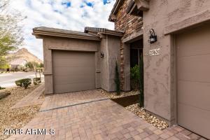 27631 N 57TH Drive, Phoenix, AZ 85083