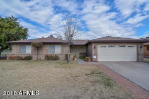 5240 W LAS PALMARITAS Drive, Glendale, AZ 85302