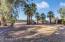 6309 E DESERT COVE Avenue, Scottsdale, AZ 85254