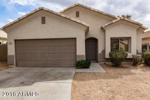 2633 E Jessica Lane, Phoenix, AZ 85040