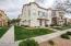 4054 E WINDSOR Drive, Gilbert, AZ 85296