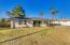 4652 E VERNON Avenue, Phoenix, AZ 85008