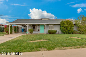 2228 W MULBERRY Drive