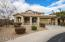 15476 W COTTONWOOD Circle, Surprise, AZ 85374