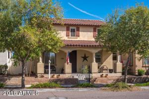 2427 N RILEY Road, Buckeye, AZ 85396