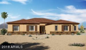 18533 W RANCHO Court, Litchfield Park, AZ 85340