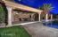 5035 N INVERGORDON Road, Paradise Valley, AZ 85253
