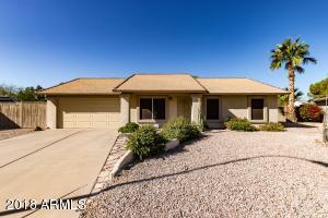 3003 N ARROWHEAD Drive, Chandler, AZ 85224