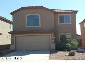 41869 W HILLMAN Drive, Maricopa, AZ 85138