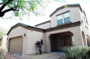 2329 W SKINNER Drive, Phoenix, AZ 85085