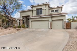 26623 N 44TH Street, Cave Creek, AZ 85331