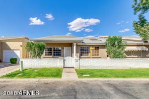 2929 E BROADWAY Road, 35, Mesa, AZ 85204