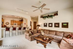 9412 N BROKEN BOW, Fountain Hills, AZ 85268