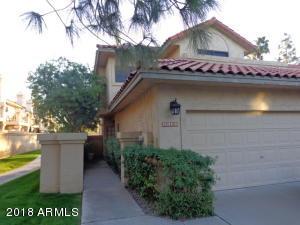 9705 E MOUNTAIN VIEW Road, 1137, Scottsdale, AZ 85258