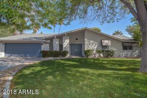 636 E CANTERBURY Lane, Phoenix, AZ 85022