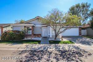 1616 N ALTA MESA Drive, 46, Mesa, AZ 85205