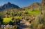 10069 E TAOS Drive, Scottsdale, AZ 85262