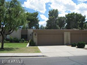 653 W 10TH Street, Mesa, AZ 85201