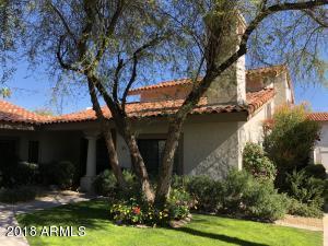 6349 N 78th Street, 71, Scottsdale, AZ 85250