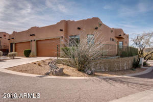 6043 E KNOLLS Way S, Cave Creek, AZ 85331