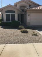 115 W GRANDVIEW Road, Phoenix, AZ 85023
