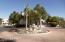 1800 W ELLIOT Road, 106, Chandler, AZ 85224