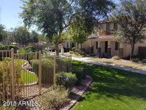 10060 E ISABELLA Avenue, Mesa, AZ 85209