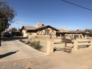 6746 W ACOMA Drive, Peoria, AZ 85381