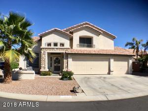 16191 N 158th Drive, Surprise, AZ 85374