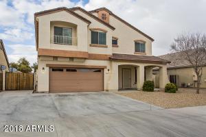 17382 W ASHLEY Drive, Goodyear, AZ 85338