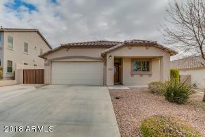 27619 N 63RD Drive, Phoenix, AZ 85083