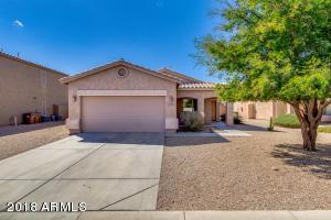30194 N ROYAL OAK Way, San Tan Valley, AZ 85143