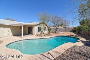 915 W YALE Drive, Tempe, AZ 85283